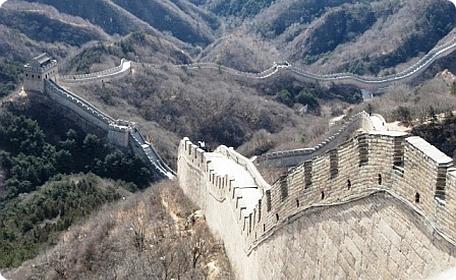 China01-r