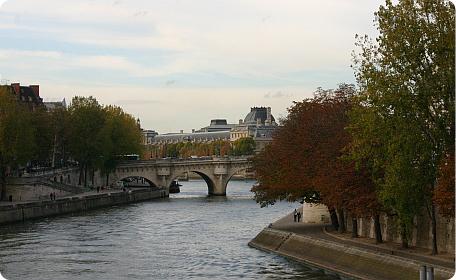 paris01-r1