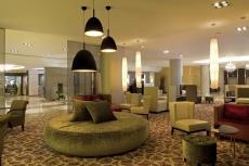 hotel-berlin-1