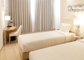 hotel-porto-2