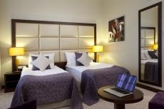 hotel-prague-1