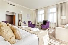 hotel-prague-3