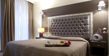 hotel-pris-1