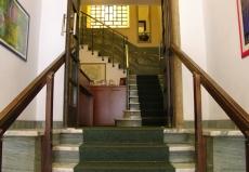 hotel-rome-1