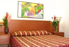 hotel-rome-3
