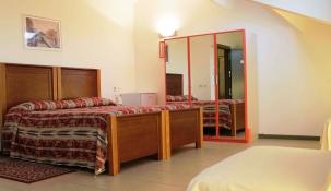 hotel-venice-2