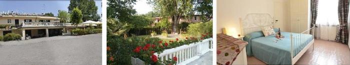 italy-grada-hotel-3